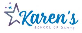 Karen's School Of Dance™